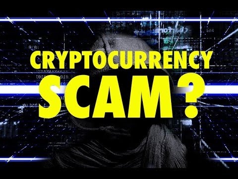 Rcoin usa cryptocurrency scam