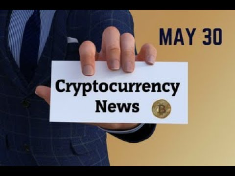 What happened to cryptocurrency november 2020